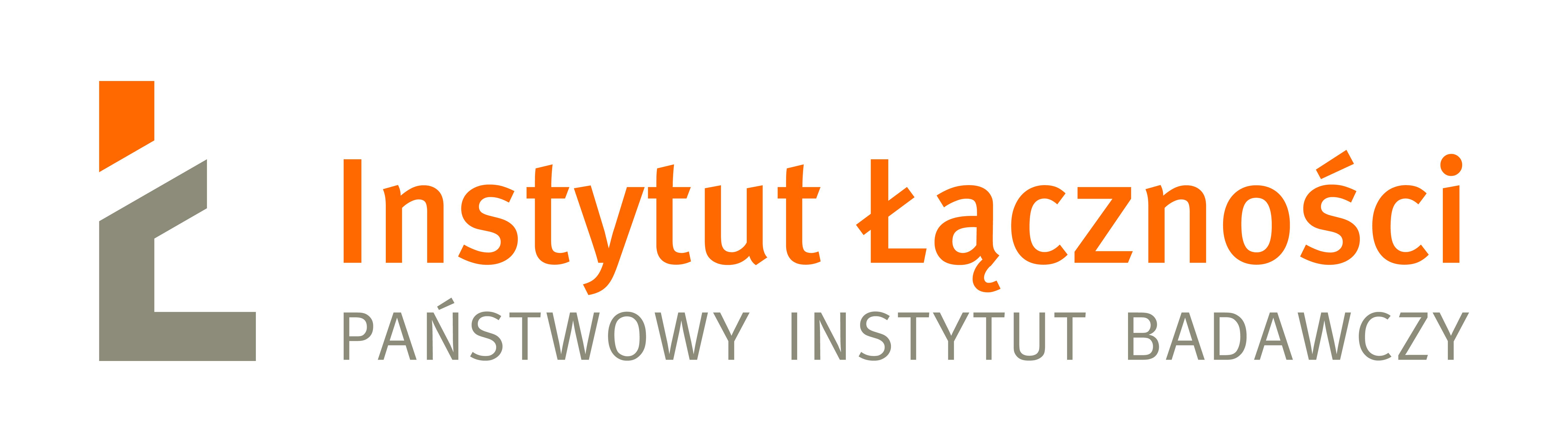 www.itl.waw.pl