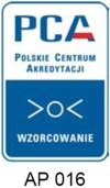 PCA-AP016