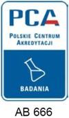 PCA-AB666