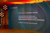 I-dzie-Midzynarodowej-Konferencji-PEM_Fot.-Instytut-cznoci-PIB