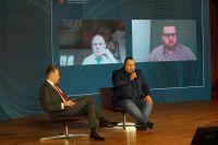 Panel-dyskusyjny_Rafa-Pawlak-Dariusz-Wypir-Johann-Saustingl