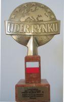 01-Lider_Rynku-statuetka