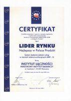 02-Lider_Rynku-certyfikat