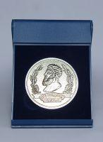 01-medal
