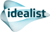 IDEALIST_Logo_mini